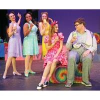 """CIRCA '21 DELIVERS FAMILY LAUGHS AND HEART IN """"ELEPHANT & PIGGIE'S 'WE ARE IN A PLAY!"""""""