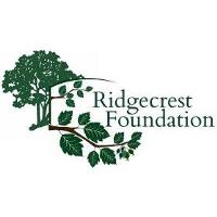 2nd Annual Golf Outing for the Ridgecrest Foundation