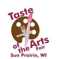 CANCELLED: Taste of the Arts Fair