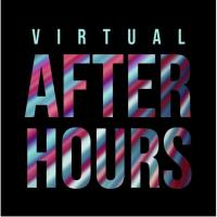 Virtual After Hours