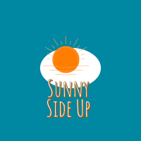 Sunny Side Up February 2021