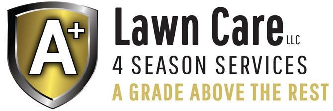 A+ Lawn Care, LLC