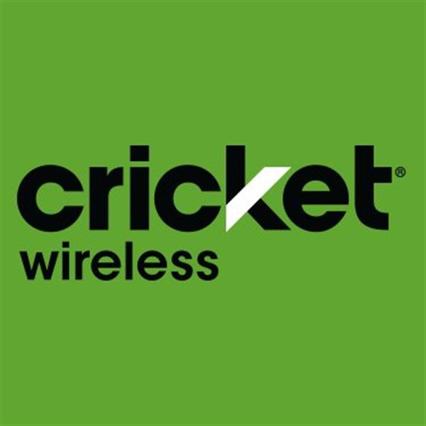 cricket wireless / Unlimited Wireless