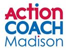 ActionCOACH of Madison