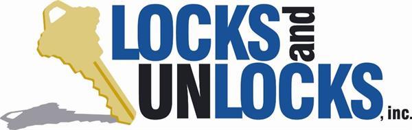 Locks and Unlocks, inc