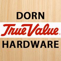 Dorn True Value Hardware