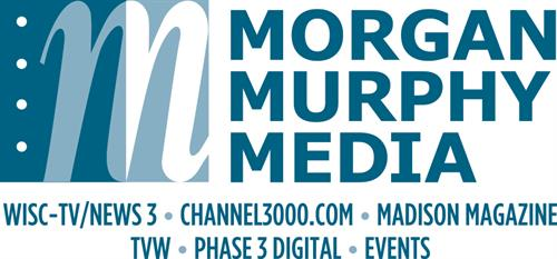 Gallery Image MMM_Morgan_Murphy_New_Logo_Outlined.jpg