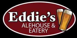 Eddie's Alehouse & Eatery, Inc.