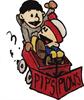 Pip's Plows