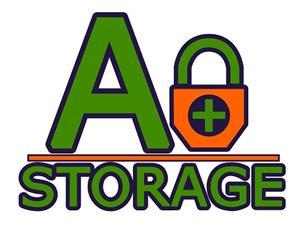 A+ Storage Inc.  Rental Office