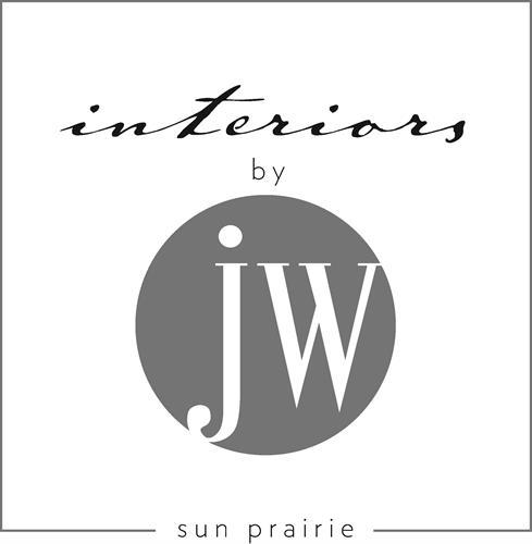 Gallery Image JW_Logo_w_box_w_SP.jpg