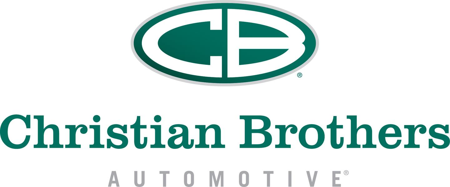 Christian Brothers Automotive - Sun Prairie