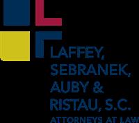 Laffey, Sebranek, Auby & Ristau, S.C.