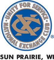 Exchange Club - Sun Prairie