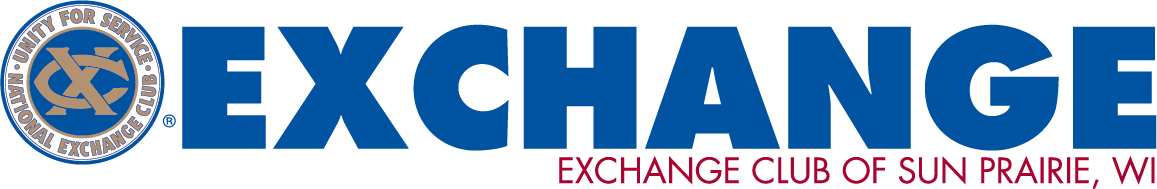 Exchange Club - Sun Prairie