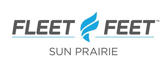 Fleet Feet Sun Prairie