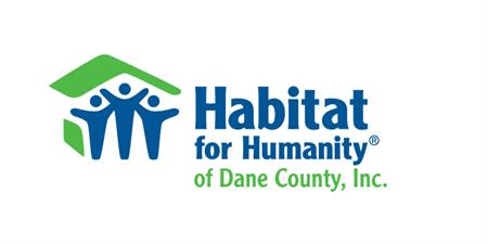 Habitat for Humanity of Dane County