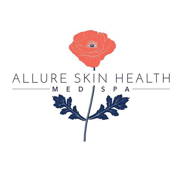 Allure Skin Health,LLC