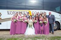 Kobussen Buses Ltd. - Sun Prairie