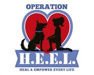 Operation H.E.E.L.
