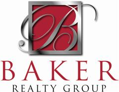 The Baker Realty Group, LLC