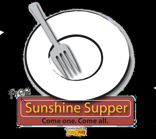 Sunshine Supper