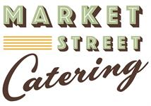 Market Street Diner & Bakery