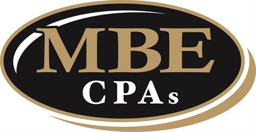 Gallery Image MBE_CPAs_logo.jpg