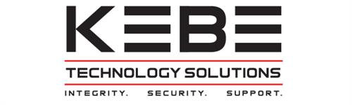 KEBE Technology Solutions