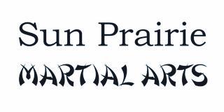 Sun Prairie Martial Arts Logo