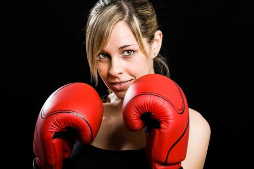Sun Prairie Fitness Kick Boxing Classes Now Forming