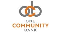 One Community Bank - Sun Prairie