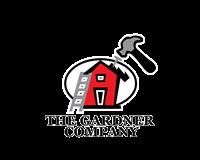 The Gardner Company