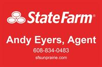 Andy Eyers State Farm