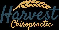 Harvest Chiropractic