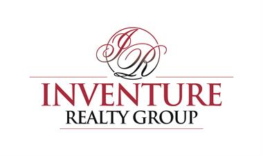 Inventure Realty Group