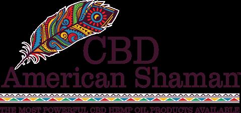 CBD American Shaman Sun Prairie