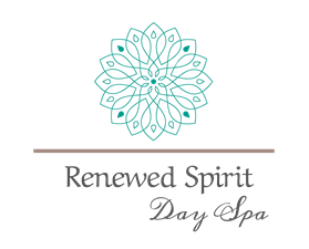 Renewed Spirit Day Spa, LLC