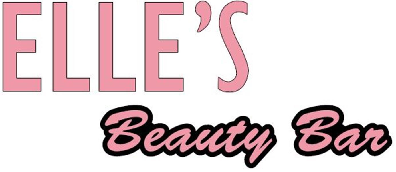 Elle's Beauty Bar