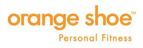 Gallery Image Orange-shoe_personal-fitness_PMS151_RGB.jpg