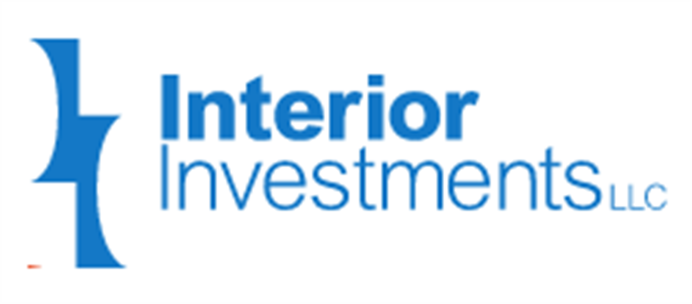 Interior Investments