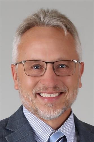 Jeffrey F. Joutras