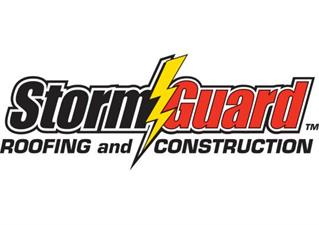 Storm Guard General Contracting