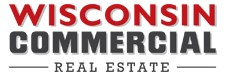 Wisconsin Commercial Real Estate