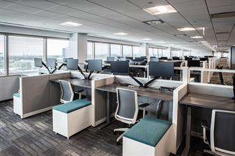 Office Furniture Resources
