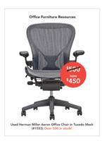 Office Furniture Resources - Sun Prairie
