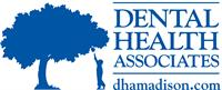 Dental Health Associates - American Center Clinic