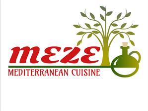 Meze Mediterranean Cuisine