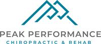 Peak Performance Chiropractic and Rehab LLC