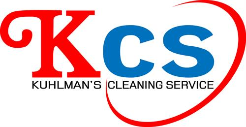 KCS Cleaning
